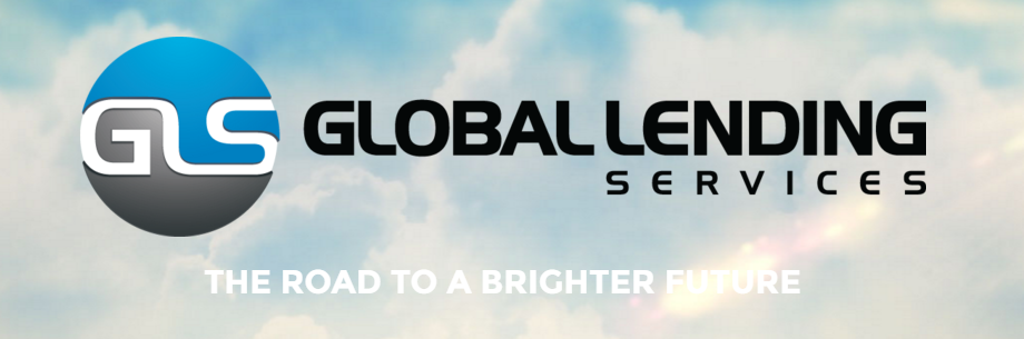 global lending services-graphic